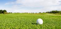 Solvia. Viviendas para disfrutar del golf