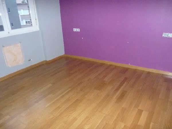 Apartamento en Villamediana de Iregua (00812-0001) - foto2