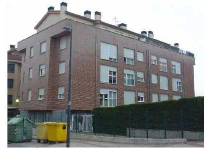 Apartamento en Villamediana de Iregua (00812-0001) - foto12