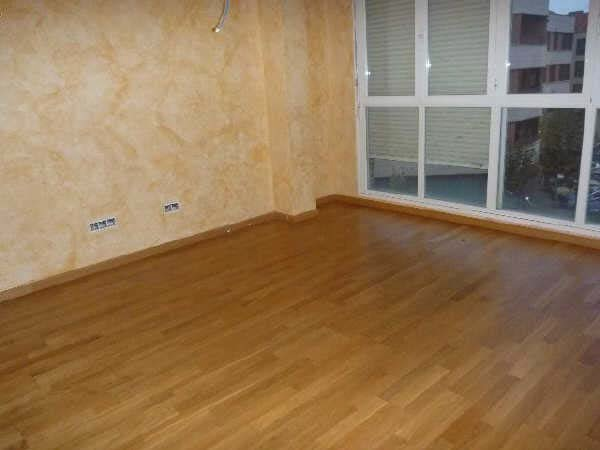 Apartamento en Villamediana de Iregua (00812-0001) - foto1