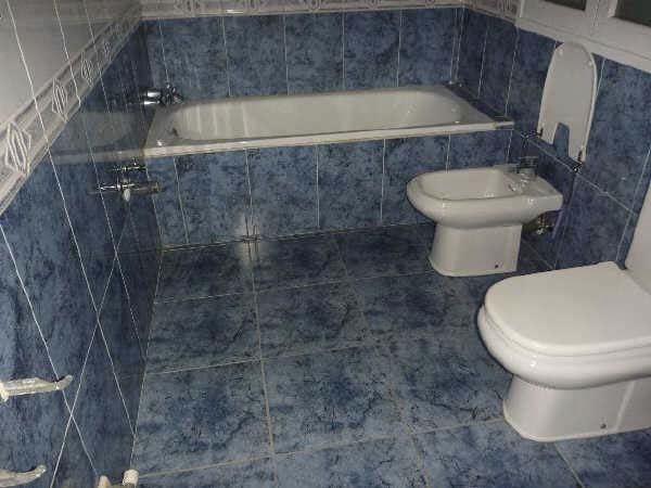 Apartamento en Villamediana de Iregua (00812-0001) - foto11