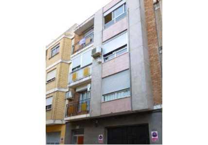 Apartamento en Alfafar (01098-0001) - foto1
