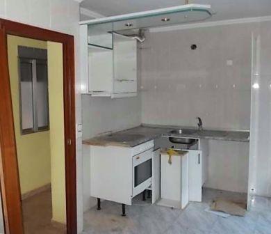 Apartamento en Zaragoza (01175-0001) - foto3