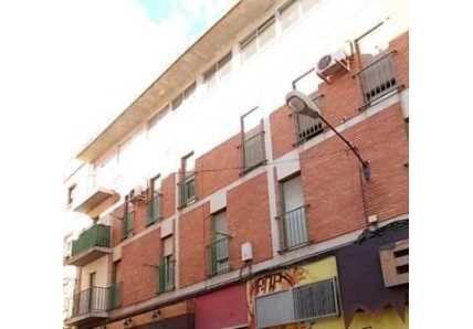 Apartamento en Zaragoza (01175-0001) - foto4