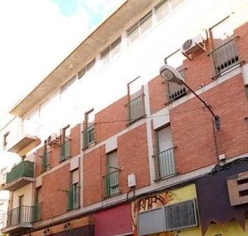 Apartamento en Zaragoza (01175-0001) - foto0