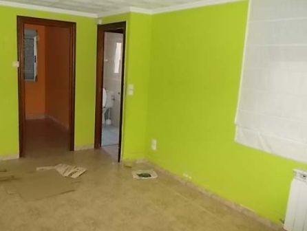 Apartamento en Zaragoza (01175-0001) - foto2