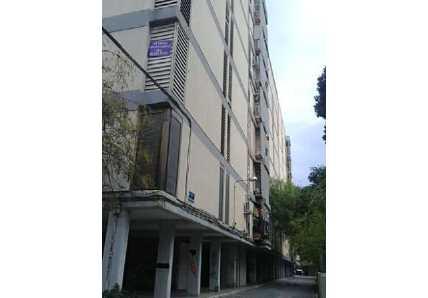 Apartamento en Valencia (01099-0001) - foto1