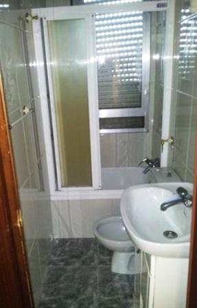 Apartamento en Santurtzi (01071-0001) - foto4
