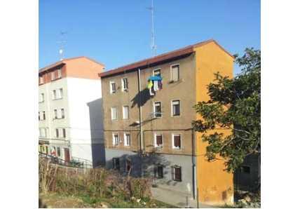 Apartamento en Santurtzi (01071-0001) - foto5