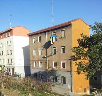 Apartamento en Santurtzi (01071-0001) - foto0