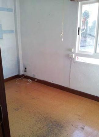 Apartamento en Santurtzi (01071-0001) - foto1