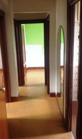 Apartamento en Santurtzi (01071-0001) - foto2