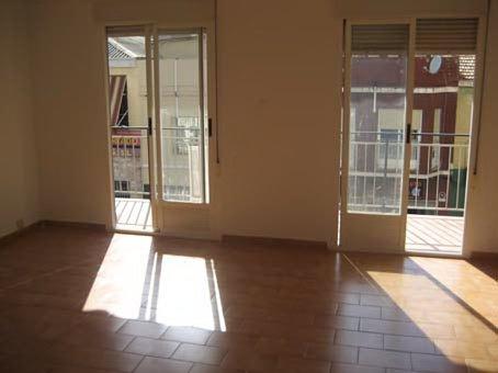 Apartamento en Elche/Elx (00542-0001) - foto3