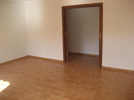 Apartamento en Elche/Elx (00542-0001) - foto1