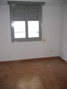 Apartamento en Elche/Elx (00542-0001) - foto2