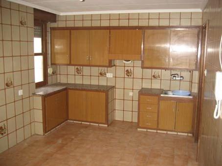 Apartamento en Elche/Elx (00542-0001) - foto4