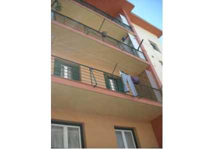 Apartamento en Ordizia (00735-0001) - foto3