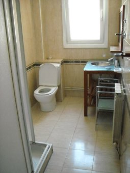 Apartamento en Ordizia (00735-0001) - foto2