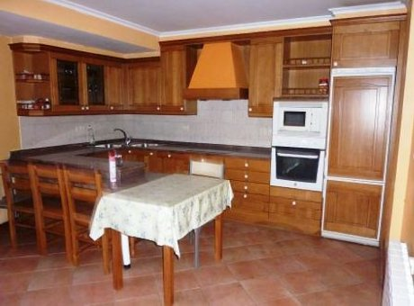 Apartamento en Ordizia (00738-0001) - foto1