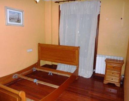 Apartamento en Ordizia (00738-0001) - foto2