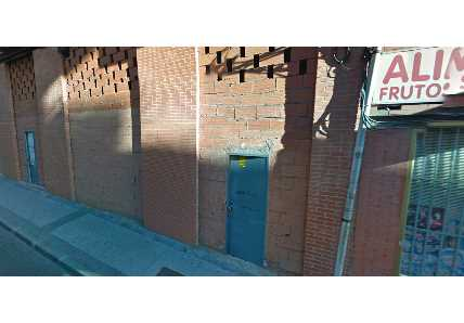 Locales en Alcorcón (00379-0001) - foto2
