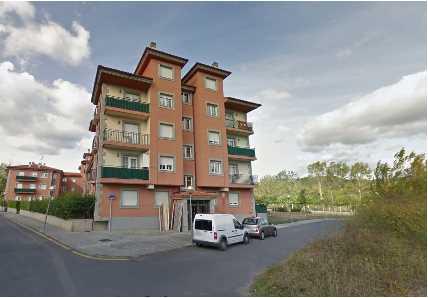 Apartamento en Valle de Mena (00640-0001) - foto1