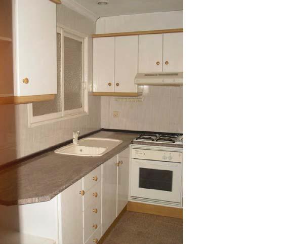Apartamento en Torrent (01103-0001) - foto3