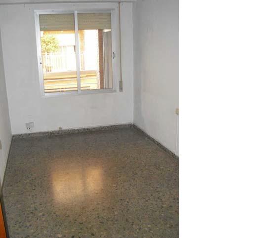 Apartamento en Torrent (01103-0001) - foto1