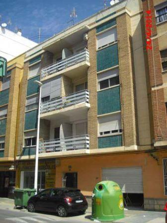 Apartamento en Llíria (01104-0001) - foto0
