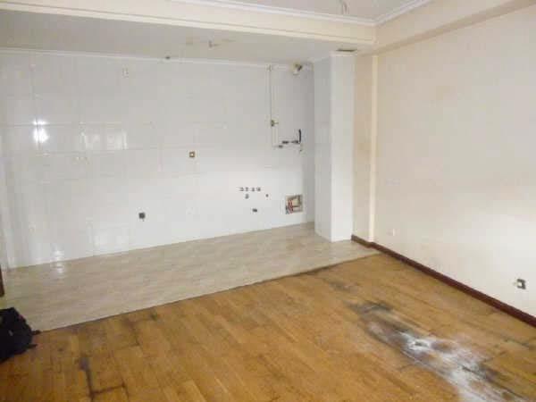 Apartamento en Oy�n-Oion (00503-0001) - foto1