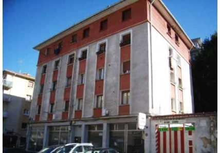 Locales en Donostia-San Sebastián (00347-0001) - foto4