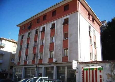 Locales en Donostia-San Sebasti�n (00347-0001) - foto0