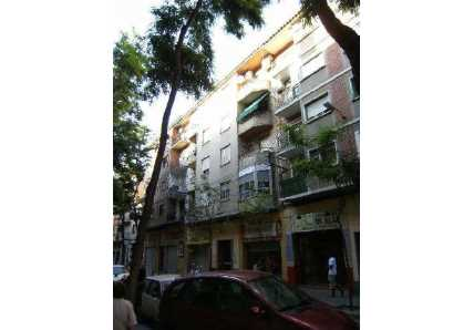 Apartamento en Zaragoza (01178-0001) - foto1