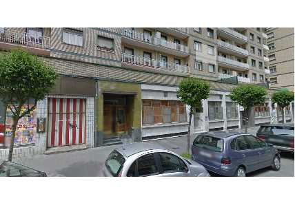 Locales en Vitoria-Gasteiz (00299-0001) - foto1