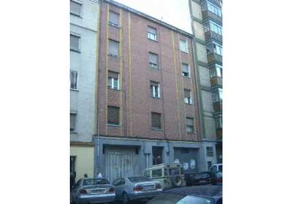 Apartamento en Miranda de Ebro (00642-0001) - foto4