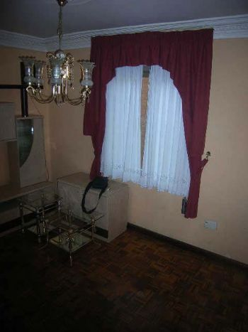 Apartamento en Miranda de Ebro (00642-0001) - foto1