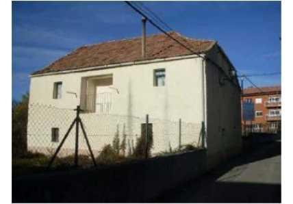 Apartamento en Sabiñánigo (00791-0001) - foto12