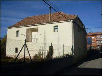 Apartamento en Sabiñánigo (00791-0001) - foto0