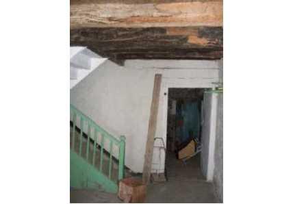 Apartamento en Sabiñánigo - 1