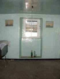 Apartamento en Sabiñánigo (00791-0001) - foto3