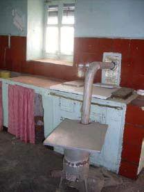 Apartamento en Sabiñánigo (00791-0001) - foto5