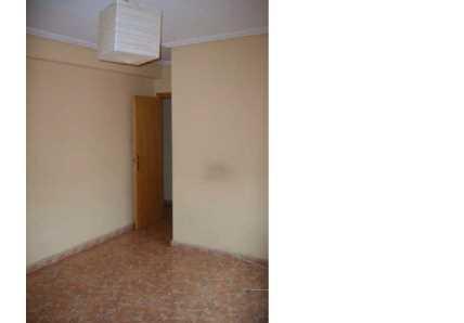 Apartamento en Villarreal/Vila-real - 1