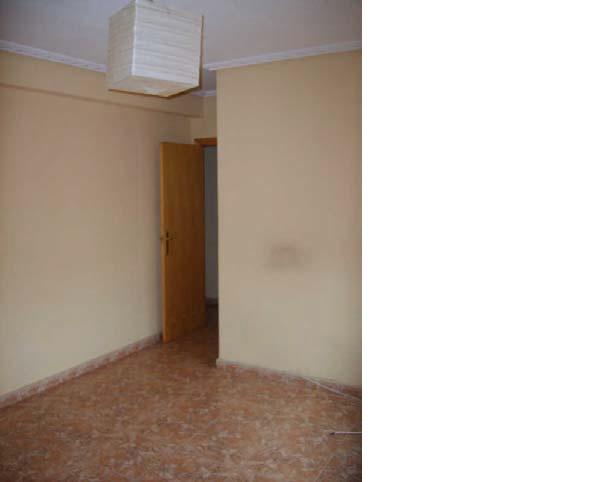 Apartamento en Villarreal/Vila-real (00695-0001) - foto2