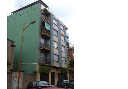 Apartamento en Villarreal/Vila-real (00695-0001) - foto7
