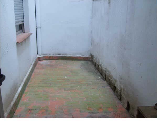 Apartamento en Villarreal/Vila-real (00695-0001) - foto6