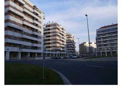 Apartamento en Logro�o (00821-0001) - foto7