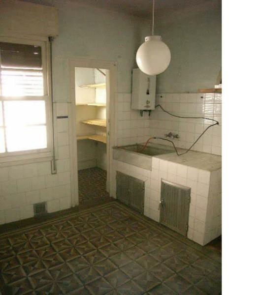 Apartamento en Miranda de Ebro (00644-0001) - foto3