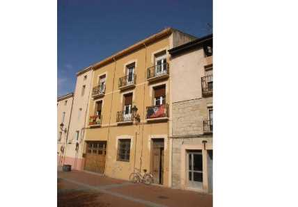 Apartamento en Miranda de Ebro (00644-0001) - foto4