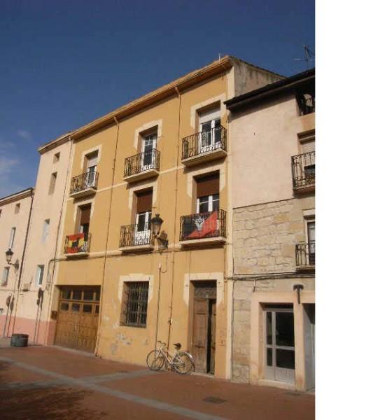 Apartamento en Miranda de Ebro (00644-0001) - foto0