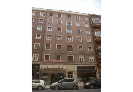 Apartamento en Vitoria-Gasteiz (00509-0001) - foto5